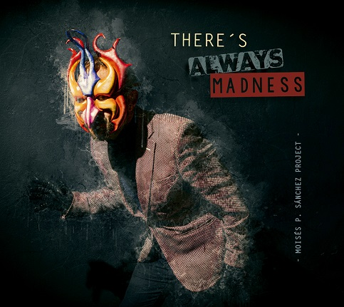There's always madness
